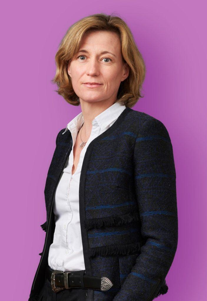Aline Palasi
