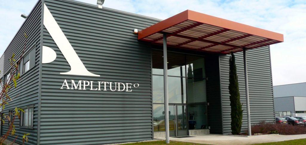 amplitude5