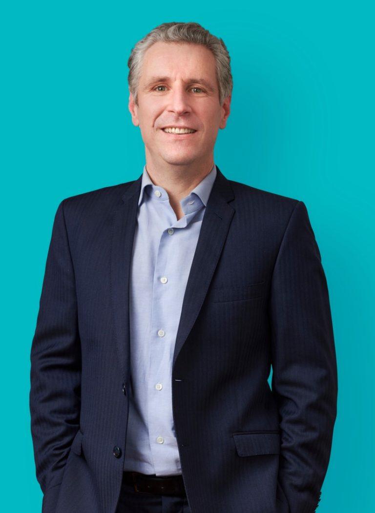 Arnaud Mendelsohn