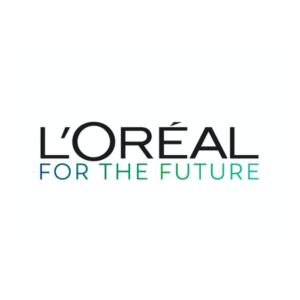 Q&A with L'Oréal