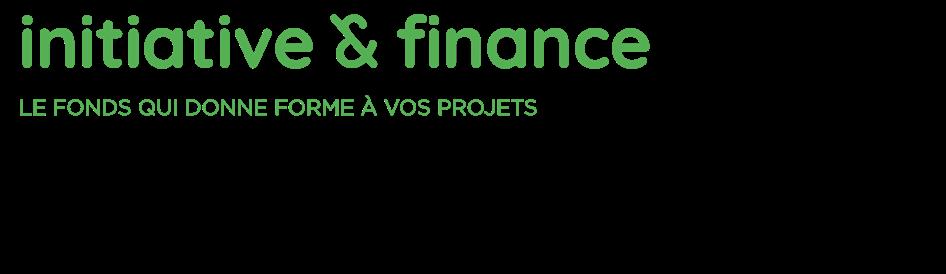 Logo_IF_VERT_Sm2