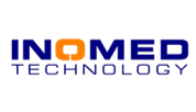 INOMED TECHNOLOGY