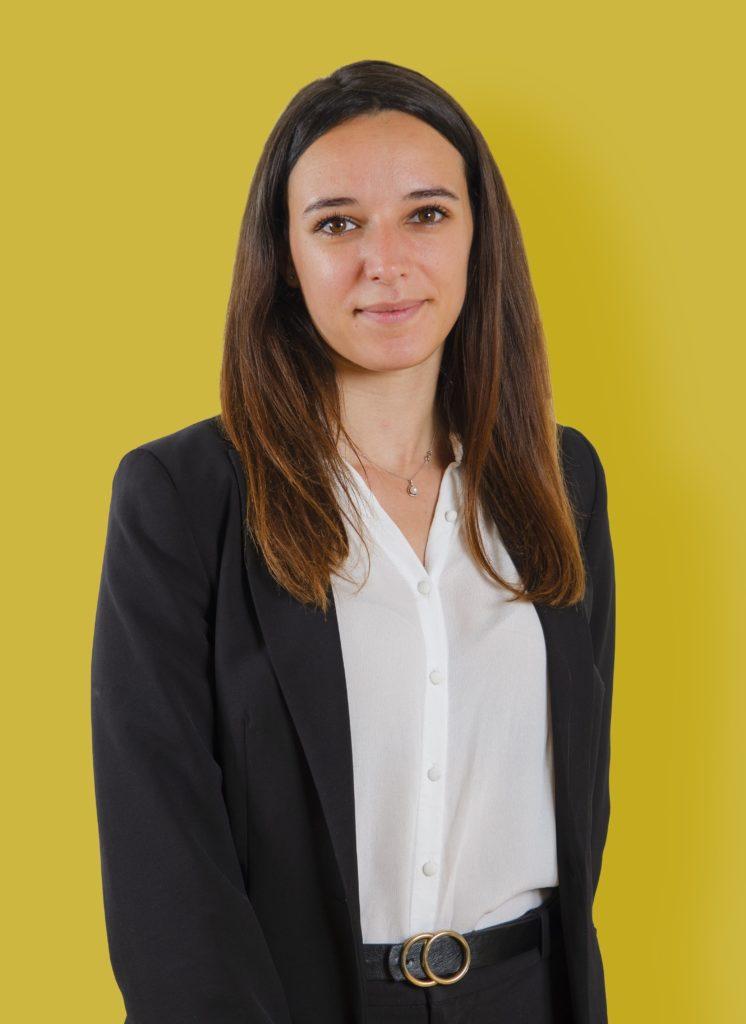 Mathilde Boyer