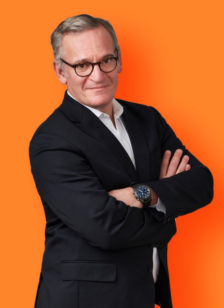 Matthieu Douchet