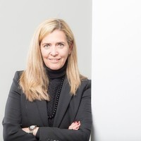 Interview with Myriam Maestroni