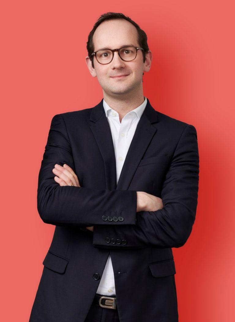 Philippe Dilasser