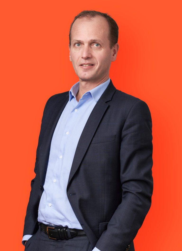 Jean-Michel Laveu